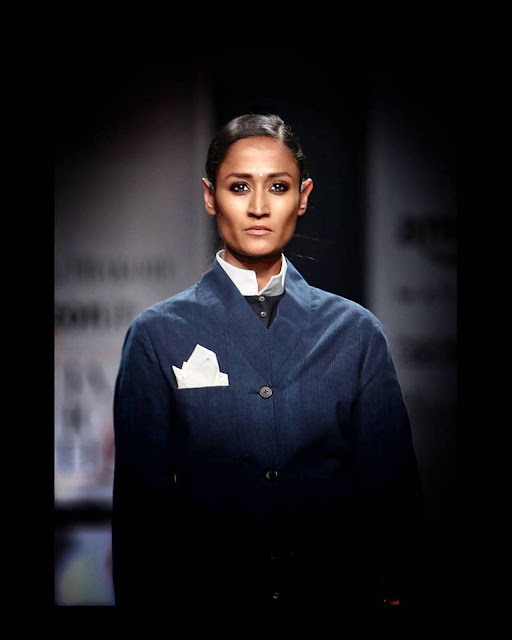 JHELUM MULTI DESIGNER STORE HOSTS AN FASHION SOIREE WITH ABRAHAM & THAKORE