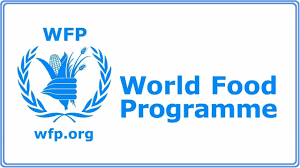 Job_offer_:_Business_Support_Assistant_-_WFP