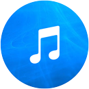 Free Music Apk Download for Android