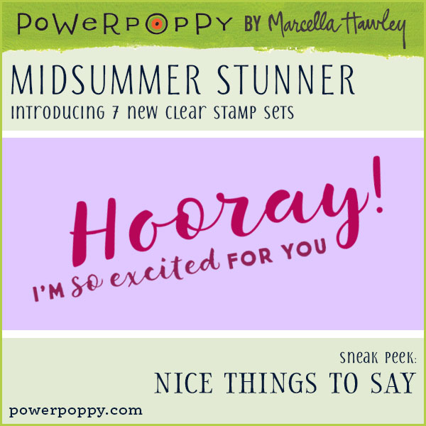 http://powerpoppy.com/collections/midsummer-stunner/products/nice-things-to-say