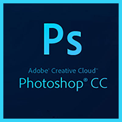Adobe Photoshop CC 2015 (20150529.r.88) (32+64Bit) + Crack free download