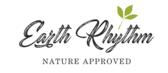 earth-rhythm