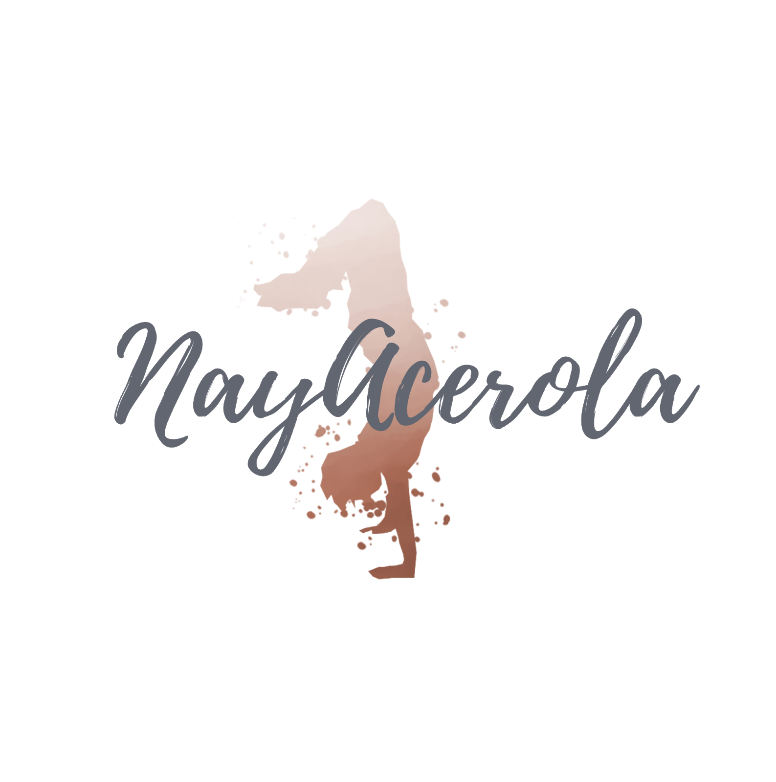 NayAcerola, Fitness for beguinners and beauty blog