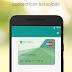 ABN Amro weet nog niet wanneer NFC-betalingen met Android 10 werken