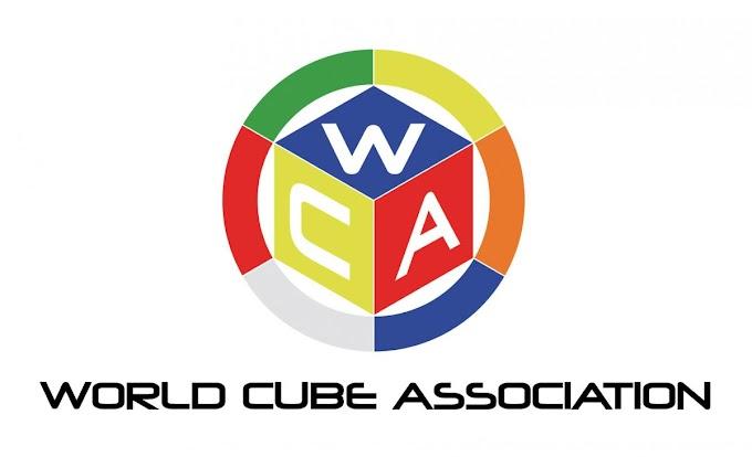 Fitur Terbaru Di Website WCA, Kira-Kira Apa Ya ?