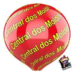 CDM-D005-21072015 - Thumbnail