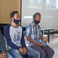 Tebang Pohon Jati yang Ditanam Sendiri di Kebun Sendiri, Tiga Petani Divonis 3 Bulan Penjara