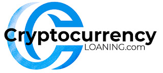 Bitcoin Loan with the cryptocurrency crypto loan - Cover