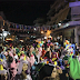 Μεγάλη Με Άρματα Αποκριάτικη Παρέλαση Του Καρναβαλικού Κομιτάτου Πρέβεζας!