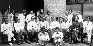 Sejarah Perkembangan Pendidikan Di Indonesia