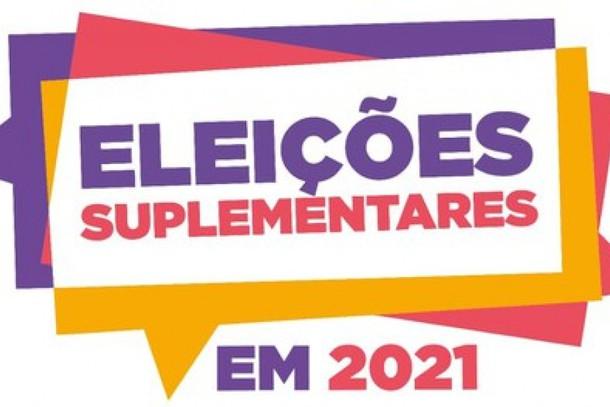 TRE determina data para eleição suplementar em cidades do Vale do Ribeira