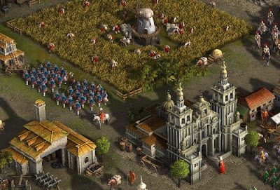 Cossacks 3 Free