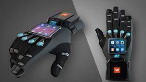 top 5 coolest gadgets 2021 technogyyan.tech