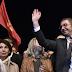 «Βόμβα» από το VMRO: Στη Χάγη η Συμφωνία των Πρεσπών – Πολιτικός «πόλεμος» στα Σκόπια – Πάει για ακύρωση η συμφωνία;