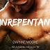 Release Blitz - Unrepentant by Daphne Moore