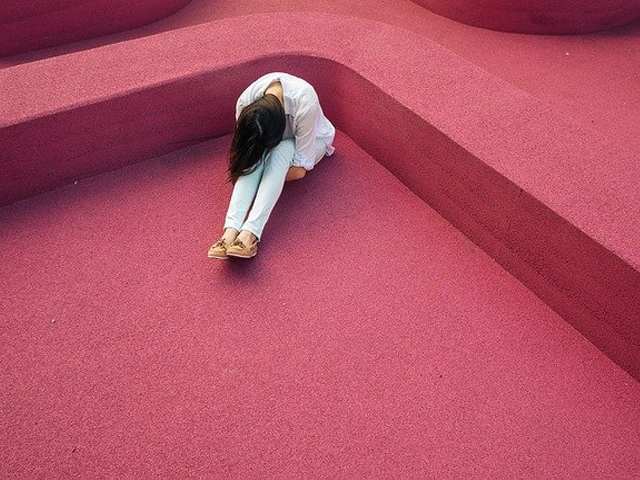 5 Langkah Berdoa Bagi Orang Yang Mengkhianati Kebaikan Kita