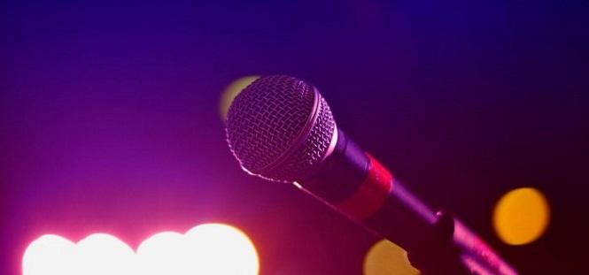 Convocatoria para músicos locales