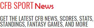 CFB News