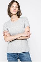 tricou-dama-cu-maneca-scurta5
