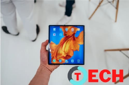 Your guide to buying the best Huawei tablet in 2021