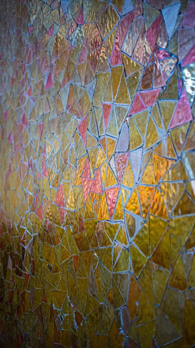 Вечный огонь Волгоград стена мозайка декор