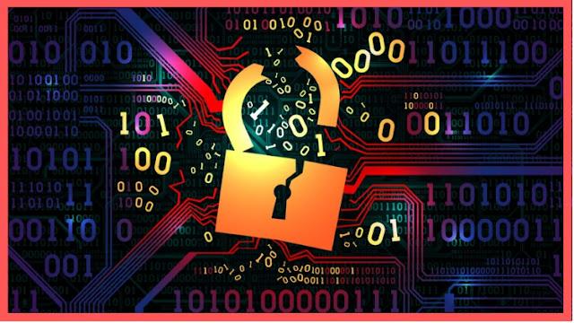 Website Hacking & Penetration Testing -Real World Hacking