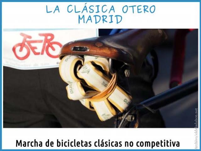 marcha-clasica-bicicleta-otero