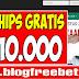 Mpo777 situs judi online pulsa Rp 10.000 Bonus Freebet Gratis Rp 10.000 situs judi online terpercaya