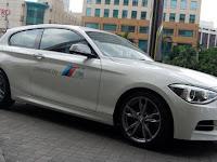 7 Mobil Hot Hatch dengan Performa tinggi