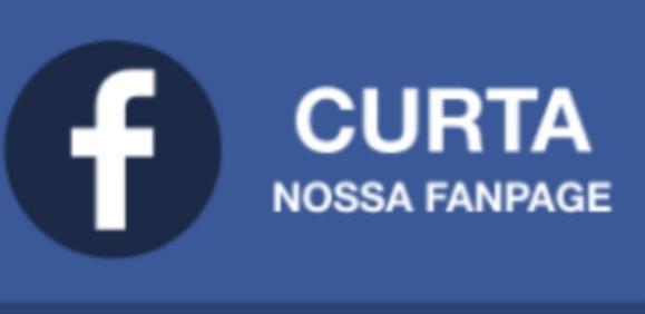 20181210 090847 - Brasília comemora 22 anos de respeito à faixa de pedestre