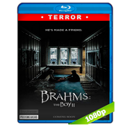 Brahms: El niño 2 (2020) Full HD 1080p Latino