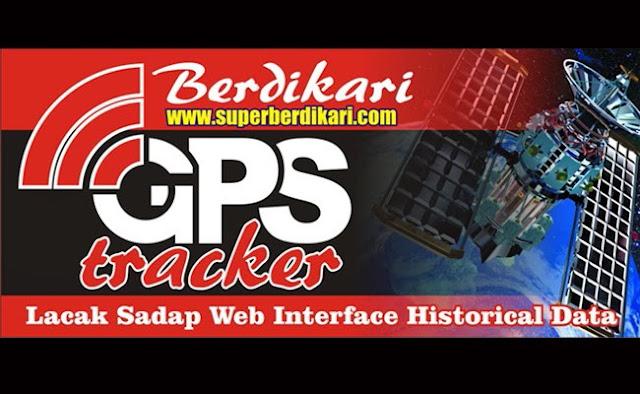 pusat grosir agen distributor gps tracker