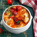 Kışa İtalyan sıcaklığı katacak yeni lezzetler