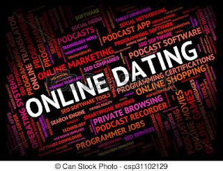 Online Dating Job
