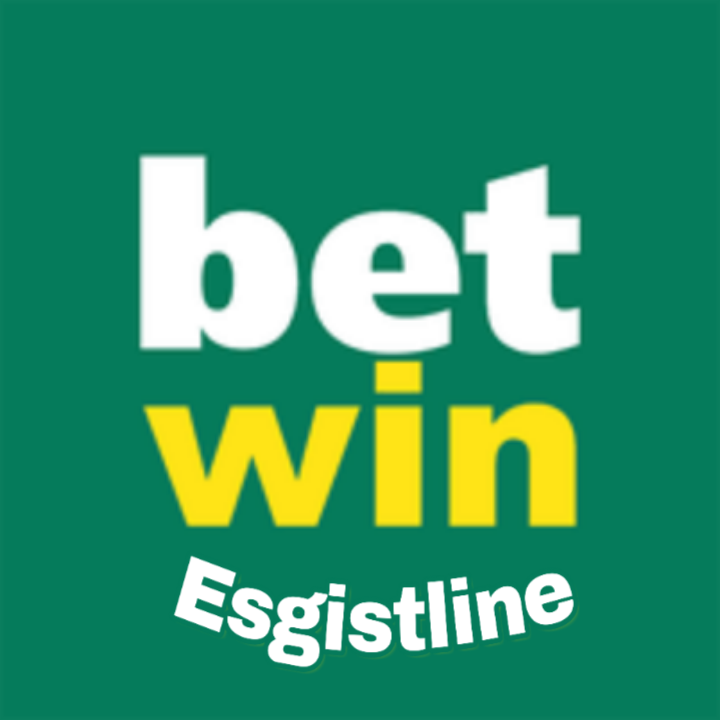 Bet9ja booking codes/1xbet booking for today 02-02-2019 Saturday