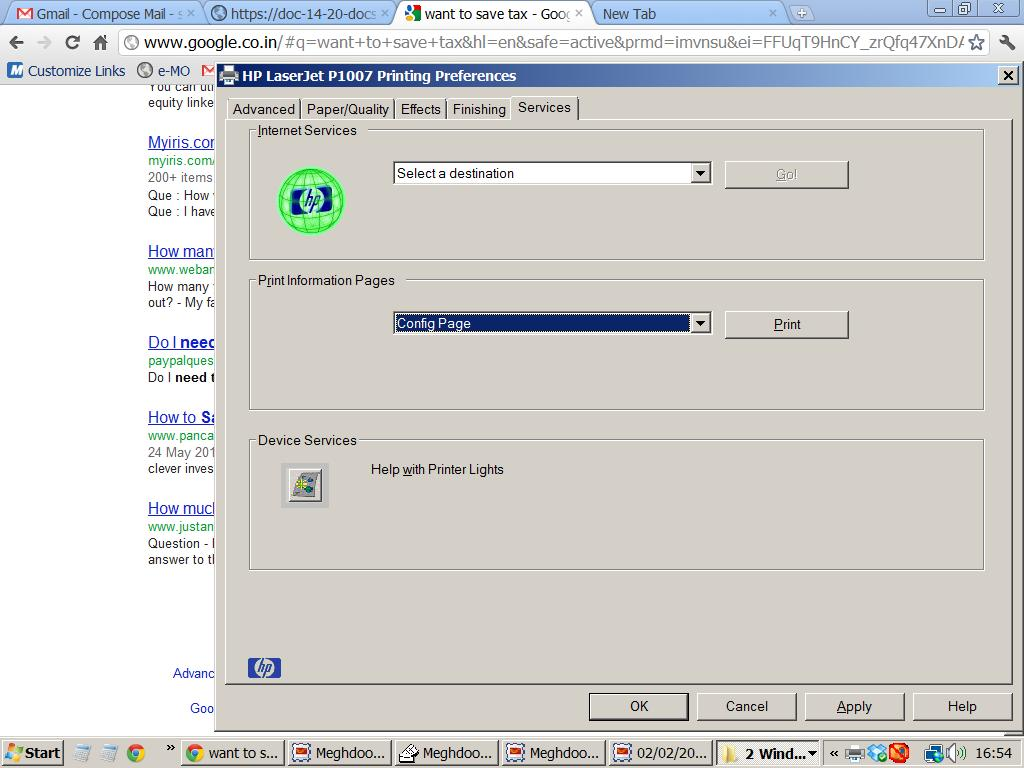Download Driver Hp Laserjet P1007 Win7 - sdsoftsoftcity