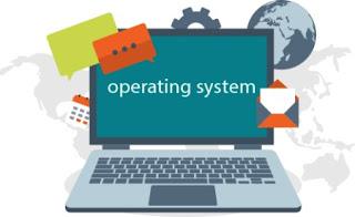 Suatu komputer niscaya tidak lepas dari yang namanya sistem operasi Pengertian Sistem Operasi, Fungsi, dan Contohnya Lengkap!