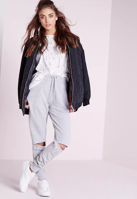 jogging_genoux_troue_missguided_code_promo