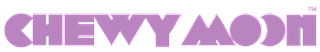 ChewyMoon logo
