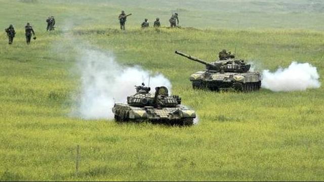 Τι διακυβεύεται στη σύγκρουση Αρμενίων-Αζέρων