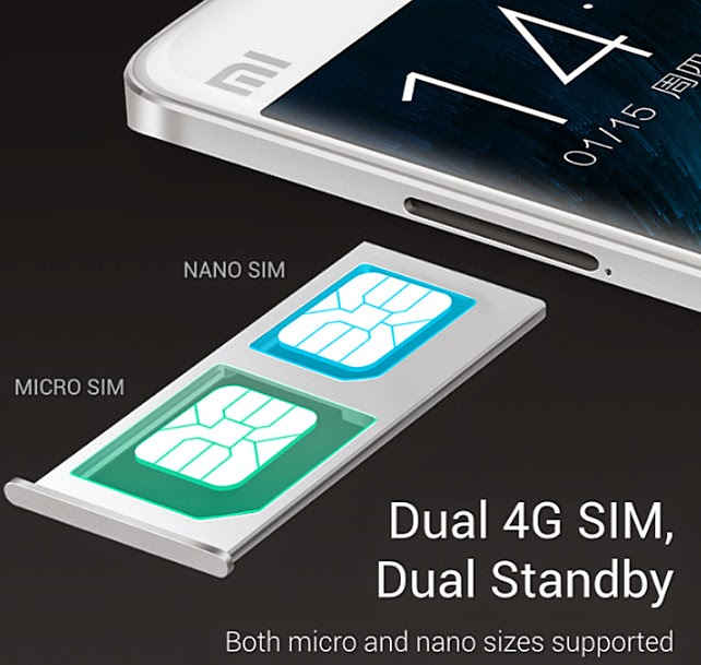China Sim Card For Iphone