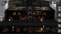 Beholder: Complete Edition Game Screenshot 2