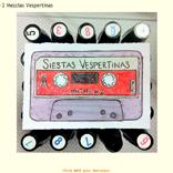 http://siestasvespertinas.blogspot.mx/2014/03/mixtape-2-mezclas-vespertinas_27.html