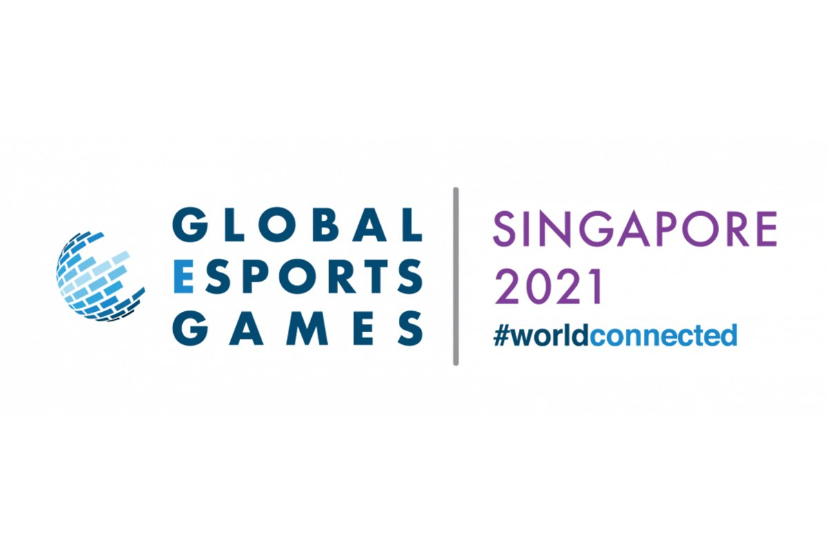 British Esports Association to select players to represent the UK in the newly announced Global Esports Games