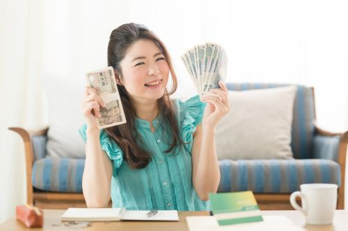 Prinsip Dan Gaya Hidup Orang Jepang Yang Bisa Kamu Tiru Untuk Memperbaiki Kondisi Finansialmu