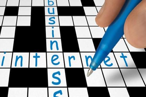 cara sukses usaha bisnis online