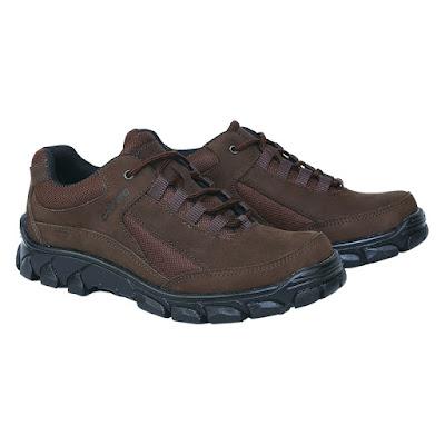 Sepatu Hiking Catenzo RI 053