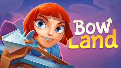 Bow Land APK for Android