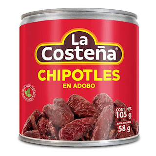 https://super.walmart.com.mx/Enlatados-y-Conservas/Chiles-chipotles-La-Costena-adobados-105-g/00750101700602