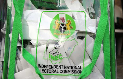 2019 Presidential, Governorship, National & State Assembly Election Dates Revealed